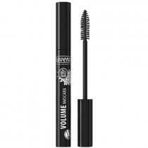 Lavera Trend Volume Mascara Brown 9ml