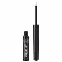 Lavera Trend Liquid Eyeliner - Brown 02, 2.8ml