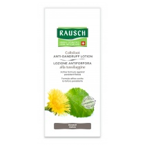 Coltsfoot Anti-Dandruff Lotion 200mL