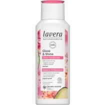 Lavera Gloss & Shine Organic Conditioner 200ml