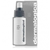 Dermalogica Multi Active Toner 50ml
