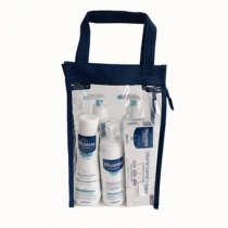 Mustela Newborn Essentials Kit
