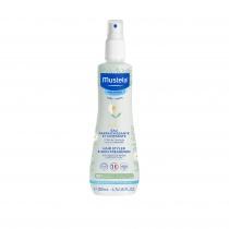 Mustela Hair styler & Skin Freshener 200ml