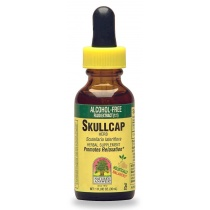Nature's Answer Skullcap Herb 30ml