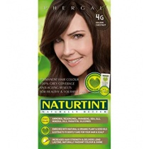 Naturtint Golden Chestnut 4G Permanent