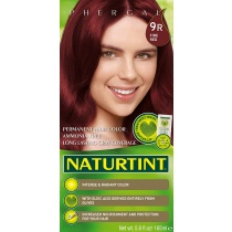 Naturtint Fire Red 5R Permanent