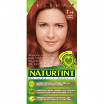 Naturtint Arizona Copper I-7.46 Permanent