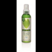 Naturtint Anti-Ageing CC Hair Cream 200ml