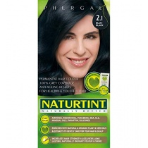 Naturtint Blue-Black 2.1 Permanent