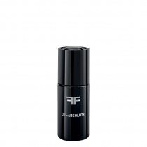 Filorga OIL-ABSOLUTE® Ultimate Anti-ageing Oil-Serum