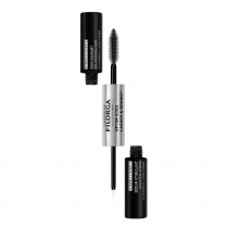 Filorga OPTIM-EYES LASHES & BROWS Booster Serum + Volumizing Care