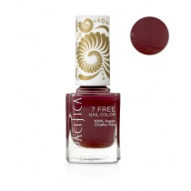 Pacifica 7 Free Bianca Nail Polish 13.3ml