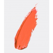 Antipodes Piha Beach Tangerine Healthy Lipstick 4g