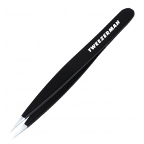 Tweezerman Point Tweezer Midnight Sky