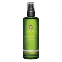 Primevera : Organic Facial Toner - Neroli Cassis 100ml