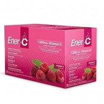 Ener-C Raspberry x 30 Sachets