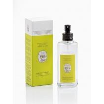 RBL UK Mediterranean Lemon | Hand Sanitising Cologne 100ml