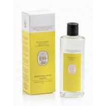 RBL UK Mediterranean Lemon | Hand Sanitising Cologne 270ml
