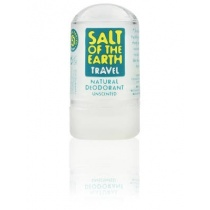 Salt of the Earth Crystal Deodorant 50g