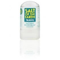 Salt of the Earth Crystal Deodorant 50g