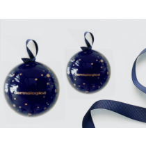 Dermalogica Christmas Small Bauble