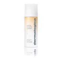 Dermalogica Moisture Melting Masque 50ml