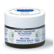Mustela Melting Massage Balm 90g