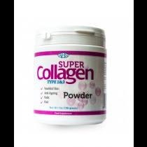 AHS Collagen Super Collagen Powder 7oz