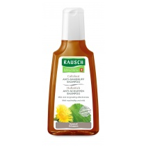 Rausch Coltsfoot Anti-Dandruff Shampoo 200mL