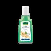 Rausch Travel size Ginseng Caffeine shampoo 25ml
