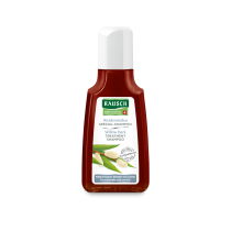 Rausch Travel size Willow Bark shampoo 25ml