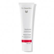 Dr Haushka Shower Cream  150 ml