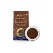 Pacifica Smolder Eye Lining Gel Anchor 2g