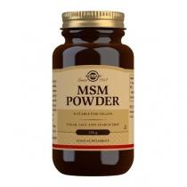 Solgar MSM Powder 226g
