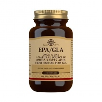 Solgar EPA/GLA Softgels - Pack of 30