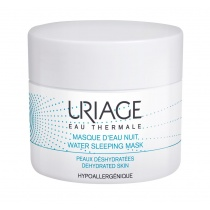 URIAGE WATER NIGHT MASK 50ml