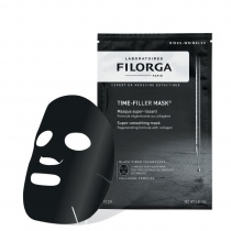 Filorga TIME-FILLER MASK® Super Smoothing Mask