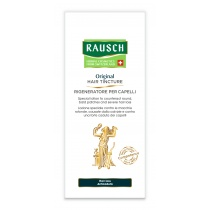 Rausch Original Hair Tincture 200mL
