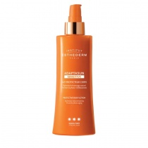 Esthederm Adaptasun Sensitive Skin Body Lotion Strong Sun 200ml