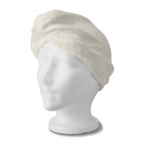 Urban Spa Bamboo Savvy Sister Hair Turban