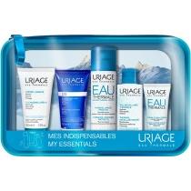 Uriage My Essentials Travel Kit