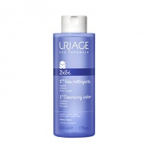 URIAGE 1ST CLEANSING WATER