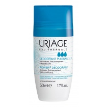URIAGE POWER 3 DEODORANT  ANTI-PERSPIRANT DEODORANT