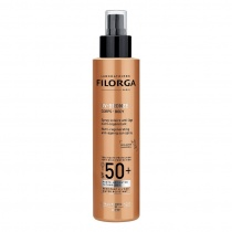 Filorga UV-BRONZE BODY SPF50+ Nutri-Regenerating Anti-Ageing Sun Spray