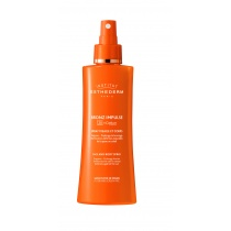 Esthederm BRONZ Impulse 150ml