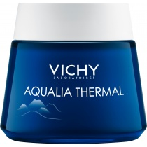 Vichy Travel size Aqualia Thermal Night Spa 15ml