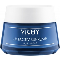 Vichy Travel size LiftActiv Night Supreme 15ml GWP