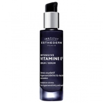 Esthederm Intensive Vitamin E² Serum 30ml