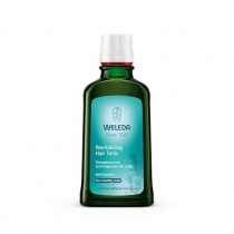 Weleda Revitalising Rosemary Hair Tonic 100ml