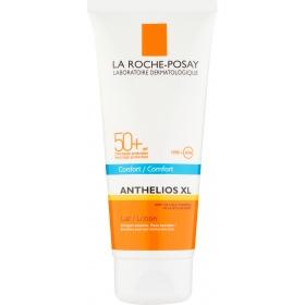 La Roche-Posay Anthelios XL Comfort Lotion SPF50+, 100ml